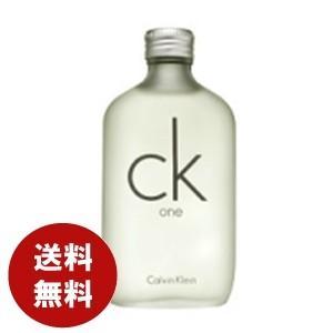 ■ブランド: カルバンクライン ■商品名: カルバンクライン シーケーワン(CKONE) ■容量: ...