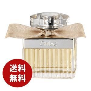 クロエ クロエ オードパルファム 50ml EDP 香水 レディース 送料無料|benavi