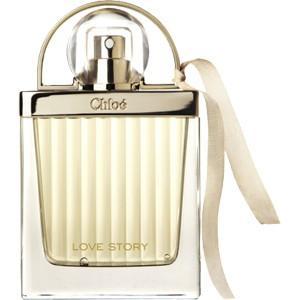 クロエ CHLOE ラブストーリー オードパルファム 50ml EDP 香水 レディース|benavi