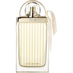クロエ CHLOE ラブストーリー オードパルファム 75ml EDP 香水 レディース|benavi