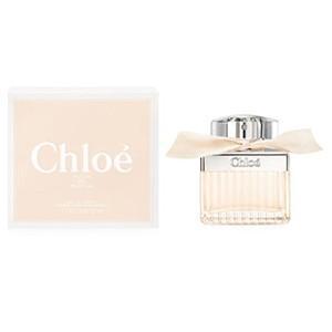 クロエ CHLOE フルール ド パルファム オードパルファム 50ml EDP 香水 レディース|benavi