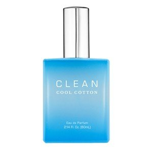 クリーン クールコットン オードパルファム 60ml EDP 香水 メンズ レディース benavi