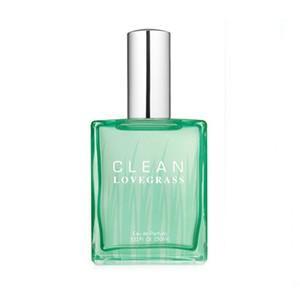 クリーン クリーン ラブグラス オードパルファム 30ml EDP 香水 メンズ レディース|benavi