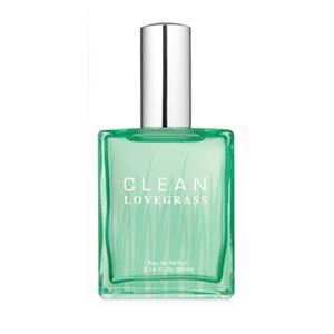 クリーン クリーン ラブグラス オードパルファム 60ml EDP 香水 メンズ レディース benavi
