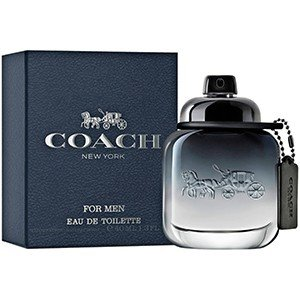 コーチ コーチ フォーメン オードトワレ 40ml EDT 香水 メンズ|benavi