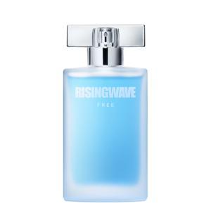 ライジングウェーブ フリー ライト ブルー オードトワレ 50ml EDT 香水 メンズ レディース benavi