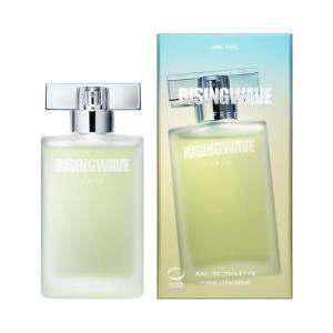 ライジングウェーブ フリー コーラル ホワイト オードトワレ 50ml EDT 香水 メンズ レディース|benavi