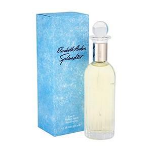 エリザベスアーデン スプレンダー オードパルファム 125ml EDP 香水 レディース|benavi