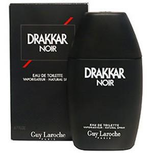 ギラロッシュ ドラッカー ノアール オードトワレ 50ml EDT 香水 メンズ|benavi