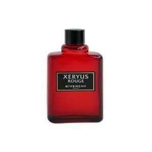 ジバンシー キセリュズ ルージュ オードトワレ 50ml EDT ジバンシィ ジバンシイ 香水 レディース|benavi