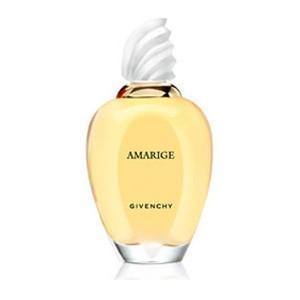 ジバンシー アマリージュ オードトワレ 30ml EDT ジバンシィ ジバンシイ 香水 レディース|benavi