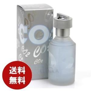 ジャンヌアルテス CO2 プールオム オードパルファム 100ml EDP シーオーツー 香水 メンズ 送料無料|benavi