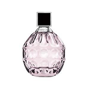 ジミーチュウ ジミー チュウ オードトワレ 60ml EDT 香水 レディース|benavi