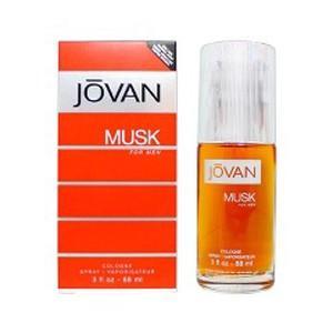 ジョーバン ムスク フォーメン オーデコロン 88ml EDC 香水 メンズ benavi