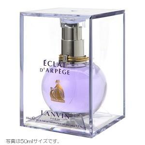 ランバン エクラ ドゥ アルページュ オードパルファム 50ml EDP 香水 レディース|benavi