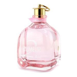 ランバン ルメール 2 ローズ オードパルファム 100ml EDP 香水 レディースの商品画像|ナビ