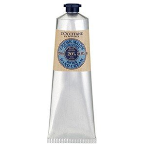 ロクシタン L'OCCITANE LOCCITANE シア ハンドクリーム 150ml