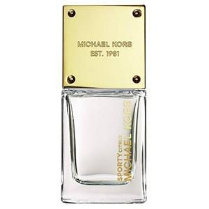 マイケルコース スポーティ シトラス オードパルファム 30ml EDP 香水 レディース|benavi