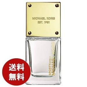 マイケルコース スポーティ シトラス オードパルファム 30ml EDP 香水 レディース 送料無料|benavi