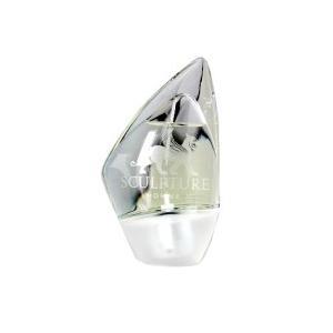 ニコス スカルプチャーオム オードトワレ 100ml EDT 香水 メンズ|benavi