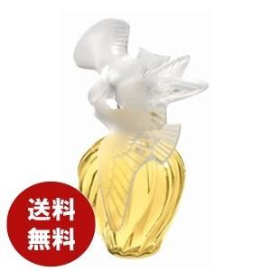 ニナリッチ レールデュタン オードトワレ 30ml EDT 香水 レディース 送料無料|benavi