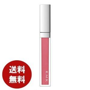 RMK カラー リップ グロス 04 送料無料|benavi