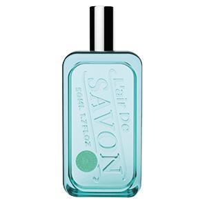 レールデュサボン センシュアルタッチ オードトワレ 50ml EDT 香水 香水 メンズ レディース 送料無料|benavi