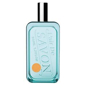 レールデュサボン イノセントタイム オードトワレ 50ml EDT 香水 香水 メンズ レディース 送料無料|benavi