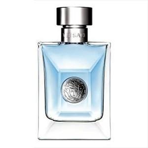 ヴェルサーチ ヴェルサーチ プールオム オードトワレ 30ml EDT 香水 メンズ|benavi