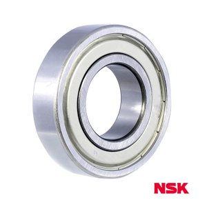 NSK 6000ZZ|benet