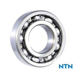 NTN 6001(オープン) benet