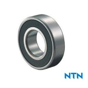 NTN 6001LLB(非接触型両側ゴムシール) benet