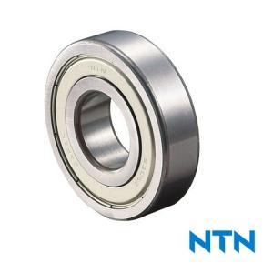NTN 6001ZZ benet