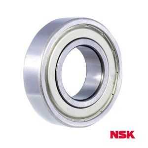 NSK 6007ZZC3|benet