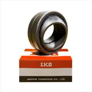 IKO 日本トムソン  GE15EC 無給油式球面滑り軸受|benet