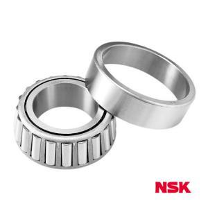 NSK  日本精工 HR32010XJ |benet