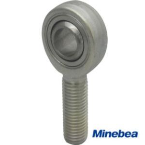 HRT12E(おねじ) NMB  ミネベアミツミ  ロッドエンドベアリング テフロンタイプ benet