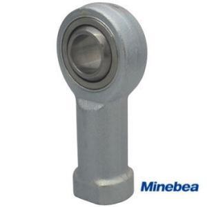 HRT30(めねじ) NMB  ミネベアミツミ  ロッドエンドベアリング テフロンタイプ benet