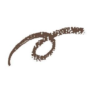 【ネコポス送料200円!】資生堂 眉墨鉛筆 ダークブラウン 2 (濃いめの茶色)|beniya-beauty|02