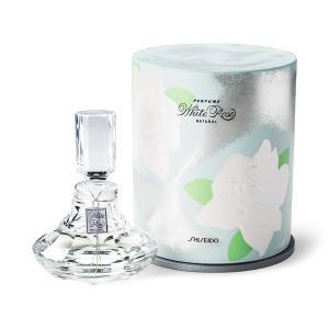 資生堂香水 ホワイトローズナチュラル|beniya-beauty