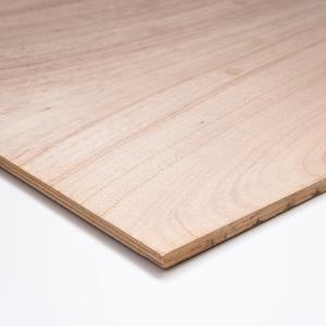 事業者様向け ラワンベニヤ 耐水 (木材 ベニヤ板)約180x90cmx12mm=1820x910x12mm beniyamokuzaicom