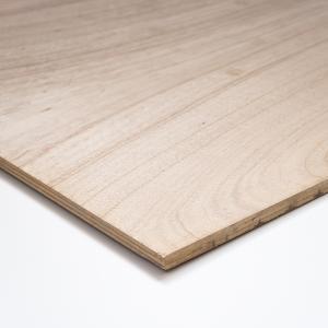 事業者様向け ラワンベニヤ 耐水 (木材 ベニヤ板)約180x90cmx15mm=1820x910x15mm beniyamokuzaicom