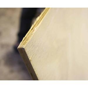 事業者様向け コンパネ・ラワン構造合板(木材 ベニヤ板)約180x90cmx9mm=1820x910x9mm)|beniyamokuzaicom