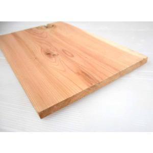 木材カット券 川島材木の木材ベニヤをカットして取り寄せたい方のためのカット券です。カット数だけお買い求めください|beniyamokuzaicom