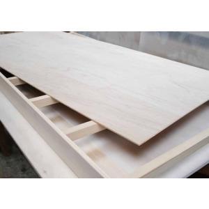 クローゼット棚キット(木材 セット)1820x105x950mmで湿気で抜けそうな押入にさようなら! 仕上がりバッチリ!サイズに合わせて組み立てるだけ|beniyamokuzaicom