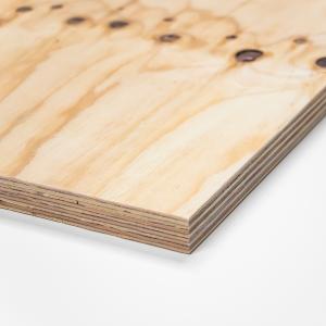 事業者様向け 針葉樹合板(木材 ベニヤ板)約180x90cmx24mm=1820x910x24mm ラーチ合板とも呼ばれます。針葉樹の木目がいい感じ 壁床 beniyamokuzaicom
