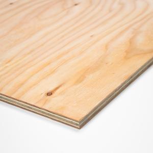 【針葉樹合板 厚9mm】1820x910x9mm 川島材木店 事業者様向け 下地 アート 台 DIY ラーチ 特類 耐水 合板|beniyamokuzaicom