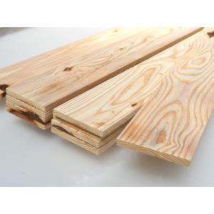 国産杉 三分板(木材 板材)1.82mx9cmx0.9cm 10枚入(約1.65平米分)節有 天然 無垢の杉を激安販売!|beniyamokuzaicom