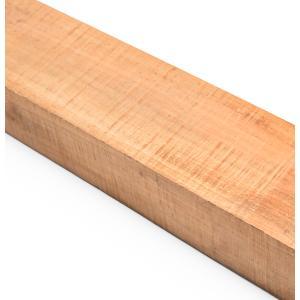 川島材木店 桜 510x75x60 乾燥済 良質 食器 はし スプーン 木工 彫刻  |beniyamokuzaicom