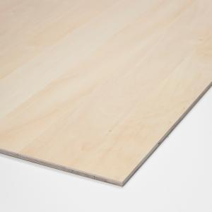 事業者様向け シナベニヤ(木材 ベニヤ板)約180x90cmx4mm=1820x910x4mm白くて塗装に向いてます。加工容易 片面|beniyamokuzaicom